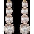 Mees Malanaphy - ALDO JAVENA Earrings - Earrings - $12.00