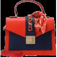 cilita  - ALDO - Hand bag -