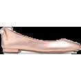 HalfMoonRun - ALDO ballerina shoe - Flats -