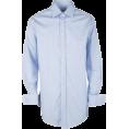 HalfMoonRun - ALFRED DUNHILL shirt - Shirts -
