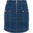 JecaKNS - ALICE MCCALL Thinking About You skirt - Skirts -