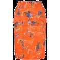 svijetlana - ALTUZARRA - Skirts -