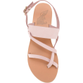 svijetlana2 - ANCIENT GREEK SANDALS - 凉鞋 -