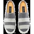 vespagirl - ANGELA SCOTT the Hammonds Sneaker - Sneakers - $195.00