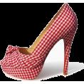 ANNABELL - CIPELA - Shoes -