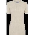 HalfMoonRun - ANNA QUAN sweater - Pullovers -