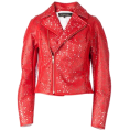svijetlana - ANREALAGE - Jacket - coats -