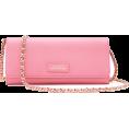 ANTORINI  - ANTORINI Luxurious Wallet - Wallets - 426.00€  ~ $564.15