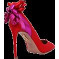 cilita  - AQUAZZURA  - Classic shoes & Pumps -