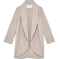 lence59 - Blazer - Suits -
