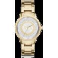 Styliness - ARMANI - Watches -