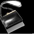 HalfMoonRun - ATELIER DORÉ bag - Hand bag -