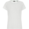 svijetlana2 T-shirts -  ATM ANTHONY THOMAS MELILLO