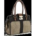 sandra  - Accessorize bag - Hand bag -