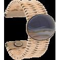 asia12 - Ader.Bijoux - Bracelets -