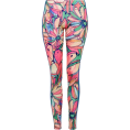 LadyDelish - Adidas Originals Floral Print  - Leggings -