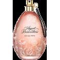 LadyDelish - Agent Provocateur - Fragrances -