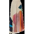 cilita  - Akris  - Skirts -