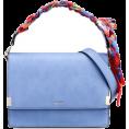 PaoM - Aldo - bag - Bolsas pequenas -