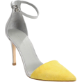 svijetlana - Alexander Wang Yellow - Shoes -