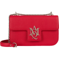 Mees Malanaphy - Alexander McQueen - Small bag - Torbice -