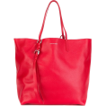 asia12 - Alexander Mcqueen - Hand bag -