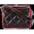 asia12 - Alexander Mcqueen - Messenger bags -