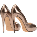 jessica - Alexandre Birman Shoes - Platforms -