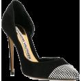 cilita  - Alexandre Vauthier - Klassische Schuhe -
