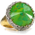 jessica - Alexis Bittar Ring - Rings -