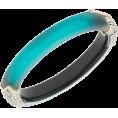 cilita  - Alexis Bittar  - Bracelets -