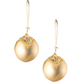 cilita  - Alexis Bittar  - Earrings -