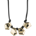 cilita  - Alexis Bittar  - Necklaces -