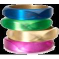 Doozer  - Alexis Bittar bracelets - Браслеты -