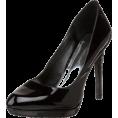 BCBGeneration - BCBGeneration Women's Tinas Pump - Shoes - $35.60