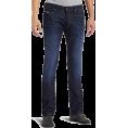 DIESEL Pants -  Diesel Mens Vikers L.34 Pants