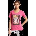 DIESEL T-shirts -  Diesel Women's Tewax T-shirt