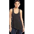 DIESEL T-shirts -  Diesel Womens Turboh Tank