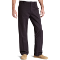 Dockers - Dockers Men's True Chino D4 Relaxed Fit Flat Front Pant - Pants - $24.99