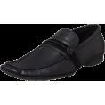 GUESS - GUESS Men's Santos Loafer - Moccasins - $62.30
