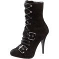 GUESS - GUESS Women's Oliv Boot - Boots - $93.98