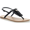 GUESS - G by GUESS LeeLee Sandal - Sandals - $39.50