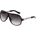 GUESS - G by GUESS Rockin Retro Sunglasses - Sunglasses - $39.50