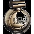 Giorgio Armani - Idole d'Armani FOR WOMEN by Giorgio Armani - 2.5 oz EDP Spray - Fragrances - $75.00