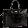 kate spade NEW YORK - Kate Spade Knightsbridge Janine Laptop Bag - Bag - $495.00