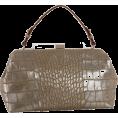 kate spade NEW YORK - Kate Spade Moon Dance Madeline Satchel - Clutch bags - $695.00