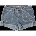 DIESEL - O'Neill Girl's Aspen Shorts - Shorts - $39.45