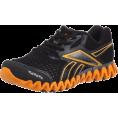 Reebok - Reebok Men's Premier ZigFly Running Shoe Black / Gravel / Light / Silver - Tênis - $59.99  ~ 51.52€
