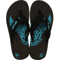 RIP CURL - Rip Curl Men's E3 Resurrection Flip Flop - Thongs - $34.00