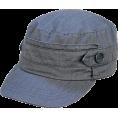 DIESEL Cap -  Roxy New Autumn Hat - Diesel